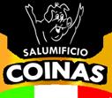 Salumificio Coinas